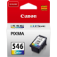 Canon tinta CL-546 color